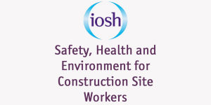 Safety, Health & Environment for Construction Workers Course