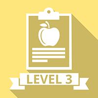 Supervising Food Safety - Level 3