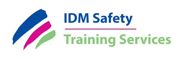 IDM Safety Training Services