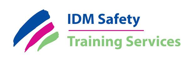 IDM Safety Training Services